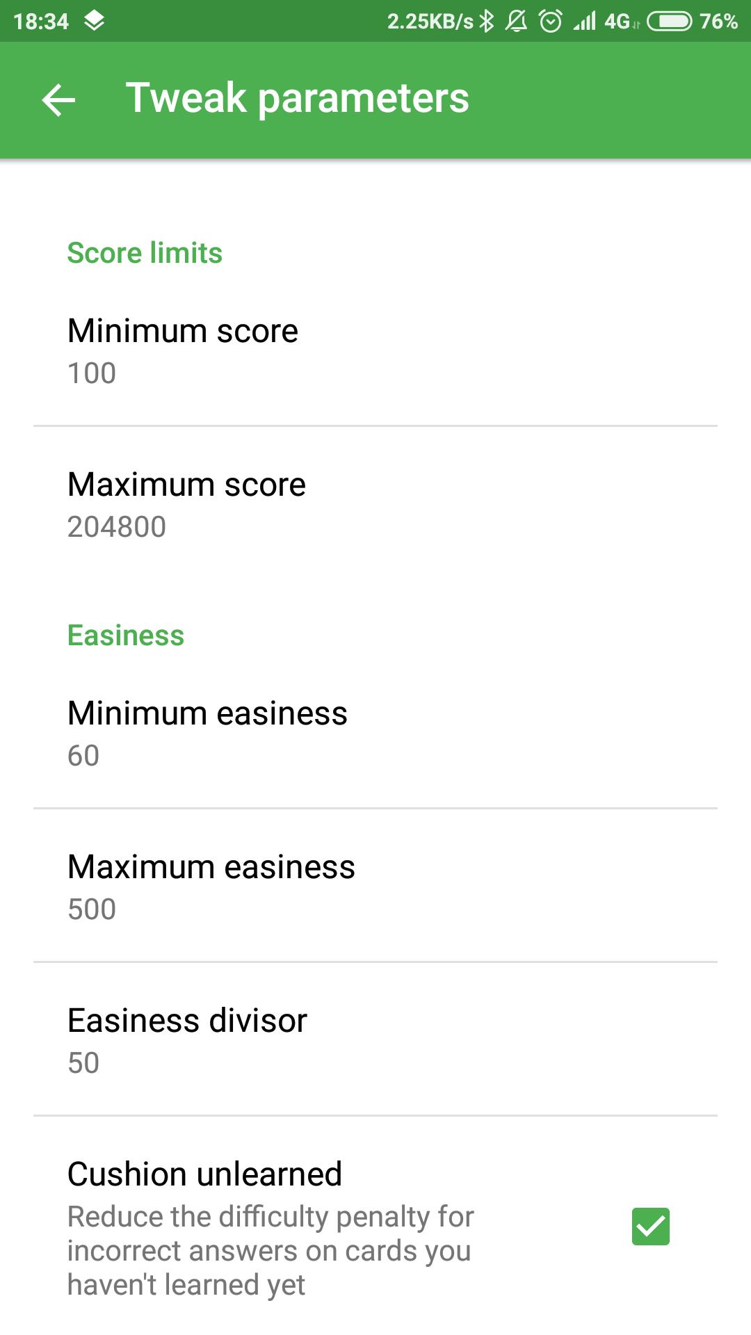 Screenshot_2018-09-06-18-34-51-308_com.pleco.chinesesystem.png